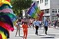 ColognePride 2018-Sonntag-Parade-8530.jpg