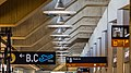 Cologne Bonn Airport - Terminal 1 - in times of COVID-19 pandemic-7272.jpg