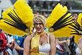 Cologne Germany Cologne-Gay-Pride-2016 Parade-025.jpg