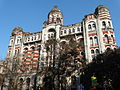 Colonial-Era Architecture - Central Kolkata (2).jpg