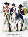 Colonial French Troops 1789.png