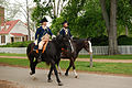 Colonial Williamsburg (2464448462).jpg