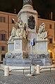 Colonna dell'Immacolata at Piazza di Spagna in Rome (1).jpg