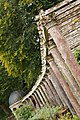 Colonnade (5034057106).jpg