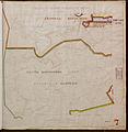 Colony & Protectorate of Kenya. (WOMAT-AFR-BEA-275-7).jpg