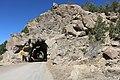 Colorado Midland Railway tunnels-1.JPG