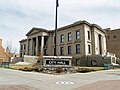 Colorado Springs City Hall by David Shankbone.jpg