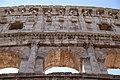 Colosseum (48412978772).jpg