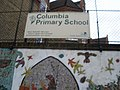 Columbia school - geograph.org.uk - 1155059.jpg