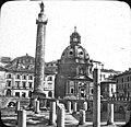 Column of Trajan, Rome, Italy. (2825256161).jpg