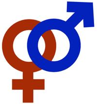 fekete leszbikus zümmögés