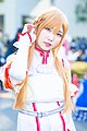 Comic Market 95 Day 1 Cosplayers, Shimotsuki Mea (39917343493).jpg