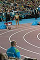 Commonwealth Games 20060323-211852 (3474166051).jpg