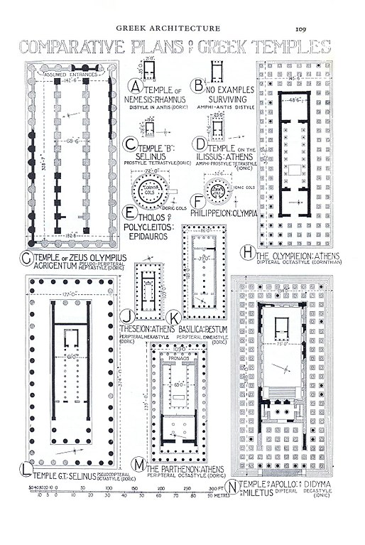 Filecomparative plans of greek temples 107g wikimedia commons filecomparative plans of greek temples 107g ccuart Image collections