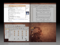 Compiz-expose-workspaces.png