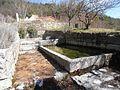 Comps La Souche Fontaine.JPG
