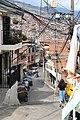 Comuna 13, Medellín 06.jpg