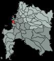 Comuna San Pedro de la Paz.png