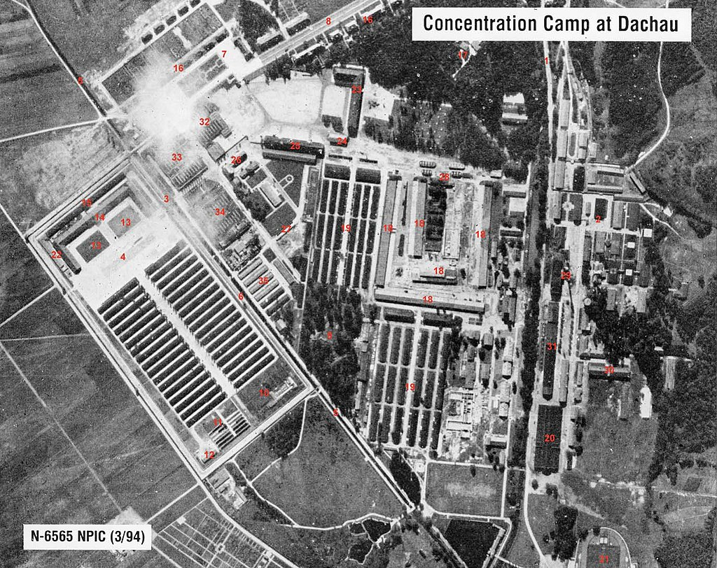 Concentration camp dachau aerial view.jpg