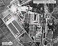 Concentration camp dachau aerial view.jpg