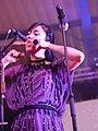 Concert Masashi Hamauzu - Imeruat - Toulouse Game Show - 2012-12-01- P1500767.jpg