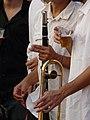 Concert de Jazz al mercat de la Llibertat P1200774.jpg