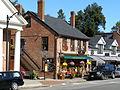 Concord MA.jpg