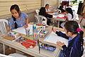 Concurso de Dibujo y Pintura con la participación de las escuelas del Cantón (9510676231).jpg