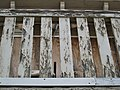 Condemned Porch, Santa Monica (3670887415).jpg