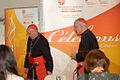 Conférence 18 juin 2008 par le cardinal Bergoglio -19.jpg