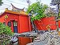 Confucian Shrine - panoramio (18).jpg