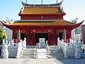 Confucious temple Nagasaki.jpg