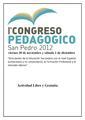 Congreso Pedagógico San Pedro 2012.pdf