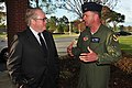 Congressman Holding visits 4th FW, observes training exercise 150410-F-YG094-027.jpg