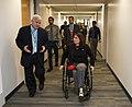 Congresswoman Tammy Duckworth Visits College of DuPage 9 - 13974064283.jpg