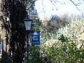 Coniston House Colesberg-002.jpg