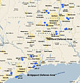 Connecticut Nike Missile Sites.jpg