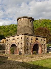 Cons-la-Grandville blast furnace 02.jpg