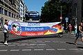 Conspiracy theorist protest Berlin 2020-08-01 15.jpg