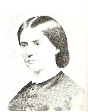 Jack Whicher - Constance Kent in 1860