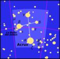 Constellacion - Crux.png