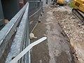 Construction NE corner of Yonge and Eglinton, 2014 07 07 (4).JPG - panoramio.jpg