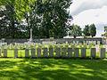 Contalmaison Chateau Cemetery -12.JPG