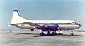 Convair 240-14 USGS (6292926884).jpg