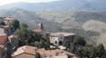 Convento di San Francesco ( Pietrapertosa ).png