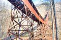 Conveyor to Coal Tipple, Nuttallburg.jpg