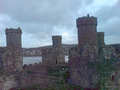 Conwy Castle 07 977.PNG