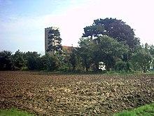 Falkenham - WikiVisually