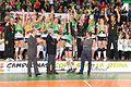 Copa de la Reina de Voleibol 2014 - DSC 5402.JPG