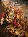 Copie - Le portement de la croix - de Pierre Paul Rubens.jpg